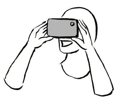 CZONE-VRsmartphone